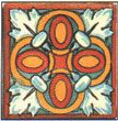 mexican ceramic tile history