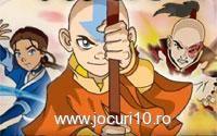 Avatar Arena 2