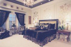 master bedroom designs pictures ideas blue bedroom design ideas very small bedroom design ideas #Bedrooms