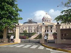 Dominican Republic - Wikipedia, the free encyclopedia