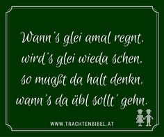 Gstanzl Verse, Buffet, Kindergarten, Quotes, People, Languages, Communion, Funny Stuff, Quotations