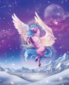 bella sara horses | Bella Sara - Nova by Lynntendo