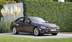 España: Nuevo BMW Serie 3 Essential Edition
