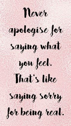 Pretty Quotes, Good Life Quotes, Self Love Quotes, Child Quotes, Daughter Quotes, Family Quotes, Motivacional Quotes, Mood Quotes, Qoutes