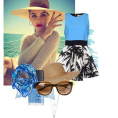 """""""Untitled #30"""" by ejhudson on Polyvore"""