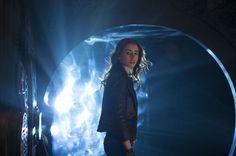 The Mortal Instruments: City of Bones - Instrumente mortale: Oraşul oaselor (2013) - Film - CineMagia.ro