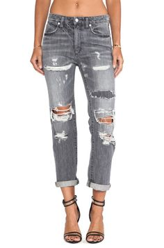 Paper Denim & Cloth Straight Leg in Washed Black Destructed from REVOLVEclothing, How would you style this? http://keep.com/paper-denim-and-cloth-straight-leg-in-washed-black-destructed-from-revolvecloth-by-amrikibbler/k/1DxK_jABE9/