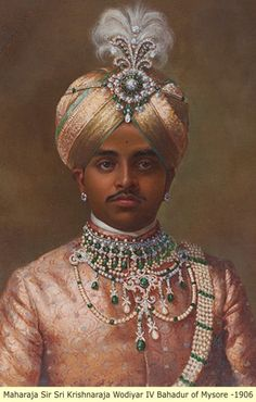 Ancient Black People in America | Moorish (Black) Kings of India – Pictures and Images