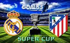 Prediksi Skor Real Madrid Vs Atletico Madrid 20 Agustus 2014, Prediksi Real Madrid Vs Atletico Madrid, Prediksi Skor Real Madrid Vs Atletico Madrid, Prediksi Bola Real Madrid Vs Atletico Madrid  http://www.goal55.com/prediksi-skor-real-madrid-vs-atletico-madrid-20-agustus-2014/