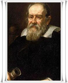 History tells that on 3 december 1621 year Galileo Galilei creates the telescope. Galileo Galilei is italian astronomer, physicist and philosopher. More info: fb.me/Hwtj3rQK