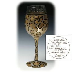 wine quotes wine glass kathy taylor wine glass decorating ideas
