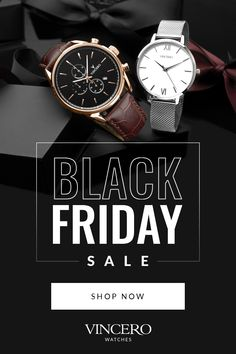 Celebrate the holidays with huge, once-a-year savings. Celebrate the holidays with huge, once-a-year savings. Medan, Off Sale, Destiny, Haircut Styles, Short Haircut, Lol, Celebrities, Holidays, Competitor Analysis
