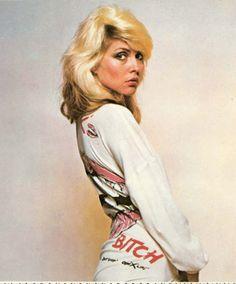 debbie harry images | Debbie Harry ..... (2016/02/28)