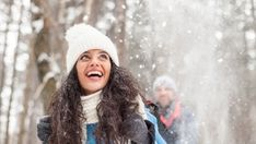 Minding our mood: How to keep our goal of staying positive this year