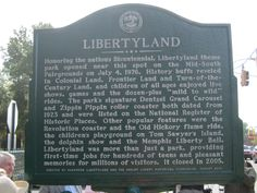 Great Wallpaper Libertyland Travel Planning « Travel Blor