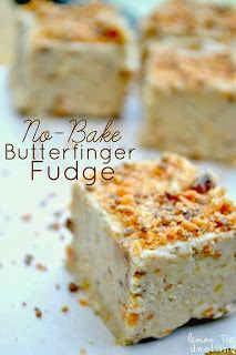 Chef in Training50 Delicious Fudge Recipes | Chef in Training
