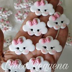 1 million+ Stunning Free Images to Use Anywhere Fondant Figures, Fondant Cake Toppers, Fondant Cakes, Cupcake Toppers, Cute Polymer Clay, Fimo Clay, Polymer Clay Creations, Polymer Clay Crafts, Fondant Animals