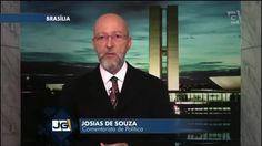 Josias de Souza / No Carnaval, cai a máscara do conto do vigário