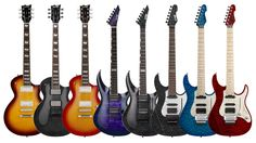 Now you can buy your favorite #guitar with Eco-friendly prices.
