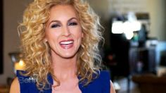 """Little Big Town's Kimberly Schlapman talks about her cooking show """"Simply Southern."""" #littlebigtown"""