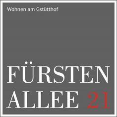Fürstenallee 21 – Exklusives Wohnen in Altstadtnähe