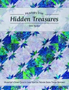 Alleycat Quiltworks specializes in longarm machine quilting, T-Shirt Quilts, custom quilts, Quilt classes and Lectures. Hunters Star Quilt, Quilting Classes, Star Blocks, Windham Fabrics, Hidden Treasures, Star Quilts, Star Designs, Tool Design, Step By Step Instructions