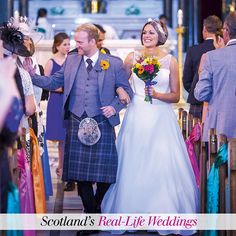 The wedding of Gemma and Kyle, featured in issue 175 of No.1. Photography by Mike Cook.