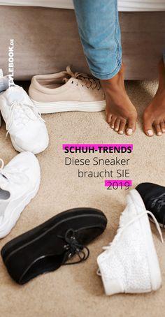 Die 34 besten Bilder von Sneaker   Mode, Trends und Sneaker