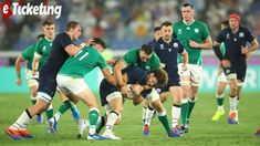 Rugby World Cup 2023, World Cup Tickets, Eden Park, Buy Tickets, France, Sports, Website, Blog, Hs Sports