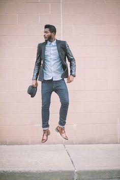 Roland, 20, MD. IG: @raat_fashion