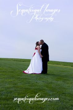 Wedding photography by Daniel Riggs, owner of Sensational Images Photography daniel@sensationalimages.com