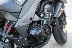1 Man dies 1 passenger injured in i20 motorcycle crash http://www.morrisbart.com/1-man-dies-1-passenger-injured-20-motorcycle/