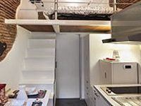 Taking Space Farther with Micro-Living - SPONSORED POST - Curbed NY