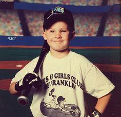 Cody boy