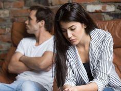 Jeřabiny: Zhubnete a posílíte imunitu. Recepty jsou jednoduché - Žena.cz - magazín pro ženy Online Dating Advice, Dating Tips, Divorce Online, Loveless Marriage, How Do You Stop, Dating World, Teen Dating, 8th Sign, Marriage Relationship