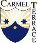 Carmel Terrace Senior Assisted Living Community, Framingham,MA