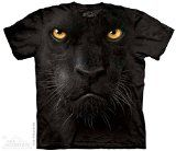 The Mountain Panther Face Adult T-shirt M   The Mountain Panther Face Adult T-shirt M  The Mountain Panther Face Adult T-shirt M  List Price: $ 30.00 Price: $ 8.88  Your browser does not support iframes. Related The Mountain T Shirts Products