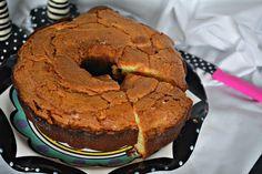 best ever cream cheese pound cake Easy Desserts, Delicious Desserts, Dessert Recipes, Best Sugar Cookie Icing, Pound Cake Recipes, Pound Cakes, Cream Cheese Pound Cake, Just Cakes, Eat Dessert First