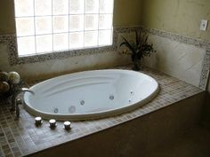 Bathtub Bainultra Drop In Tub Faucets Perrin Amp Rowe