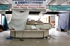 asbestos demolition surveys - http://www.asurveys.co.uk/