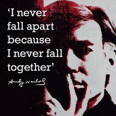 Converse x Andy Warhol.  www.converse.com/warhol