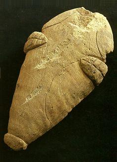 доисторические артефактов секса фото - 7