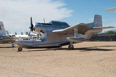 experimental aircraft   Strange Experimental Aircraft   Flickr - Photo Sharing!