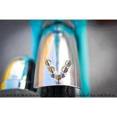 #instagram @twowheelercustomgarage #two #wheeler #custom #garage #bicicletta #bici #bike #bicycles #prato #toscana #handmade #graziella #modificata #pimp #personalize #chopper #cruiser #vintage #retro #ruote #v #a https://instagram.com/p/5Rw2B0HWxo/ // my instagram https://instagram.com/wolkanca