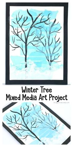 99cfd772c89 598 Best Winter Crafts and Learning for Kids images in 2019