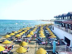 Hotel Salamis Bay Conti***** (Północny Cypr). Hotel (all inclusive), w atrakcyjnej cenie, można zarezerwować z naszą firmą: www.wakacjenacyprze.eu (informacja, rezerwacja - poprzez e-mail: kontakt@wakacjenacyprze.eu lub pod numerem telefonu: +48 790-260-511). Zapraszamy na @wakacjenacyprze! 😀🌴☀️✈️👍