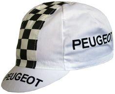 Brand new Mercier Cycling cap Italian made Retro fixie