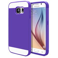 Discover our amazing Galaxy S6 MagicMobile Case on Rooel!  #Rooeldeals #deal #mmcus