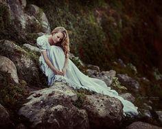 Photograph +++ by Irina Dzhul on 500px