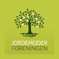 COMPANY NAME -Nyheder 2011